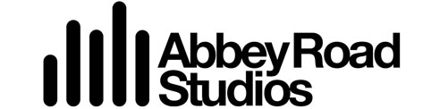 Abbey Road tape data recovery