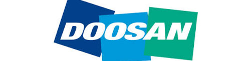 Doosan tape data recovery