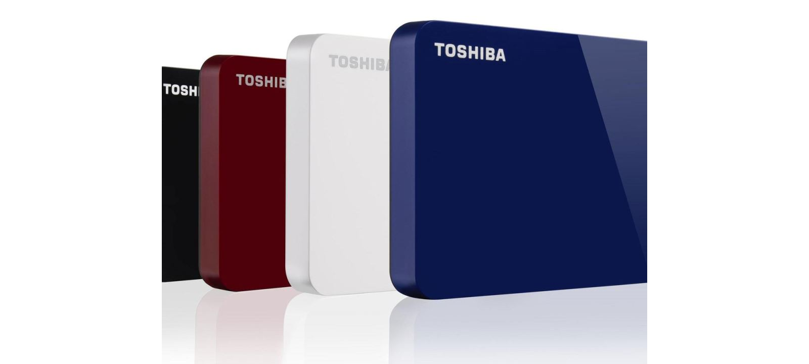ps4 external hard drive amazon